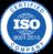 CERTIFICATO-ISO _9001-2015
